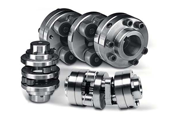 Couplings China Manufacturers