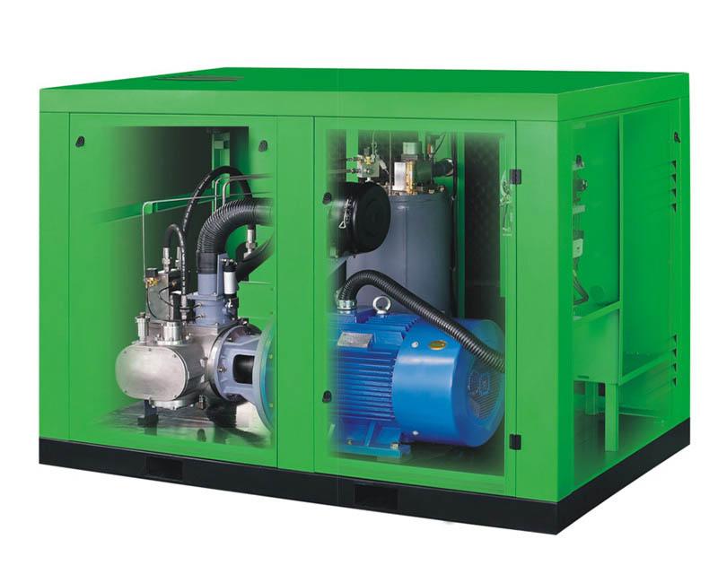 Air Compressors China Manufacturers