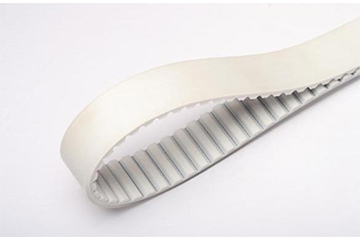 Standard Toothed Bars china Manufacturer