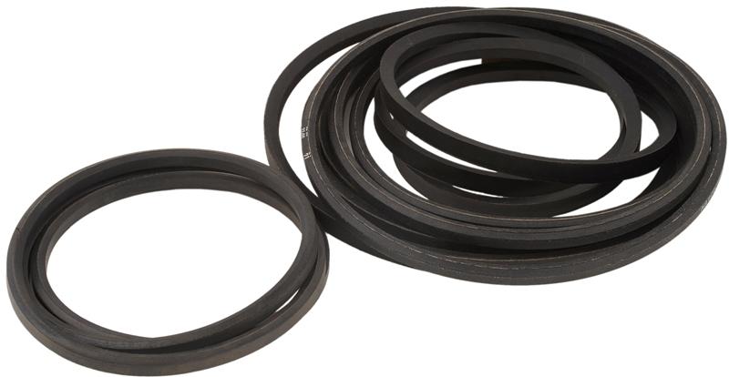 V-Belts China Manufacturers