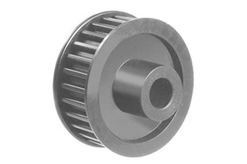 Timing Pulleys (American Standard) china Manufacture