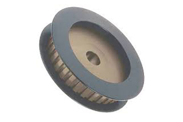 Flanges for Pulleys china Manufacture
