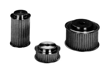 HTD Timing Belt Pulleys china Manufacture