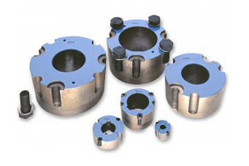 Bushes Hubs China Manufacturers