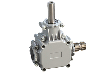 Agricultural Gearboxes China Manufacturers