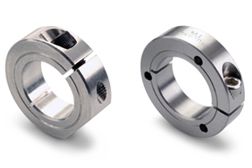 Shaft Collars China Manufacturers