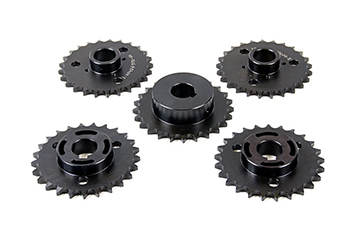Sprockets Manufacturers China