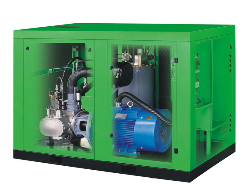 Air Compressors China Manufacturers